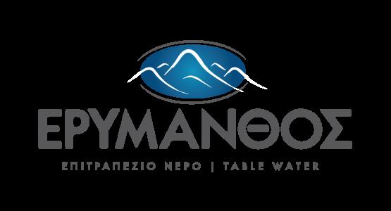 logo_erymanthos_letterhead 2