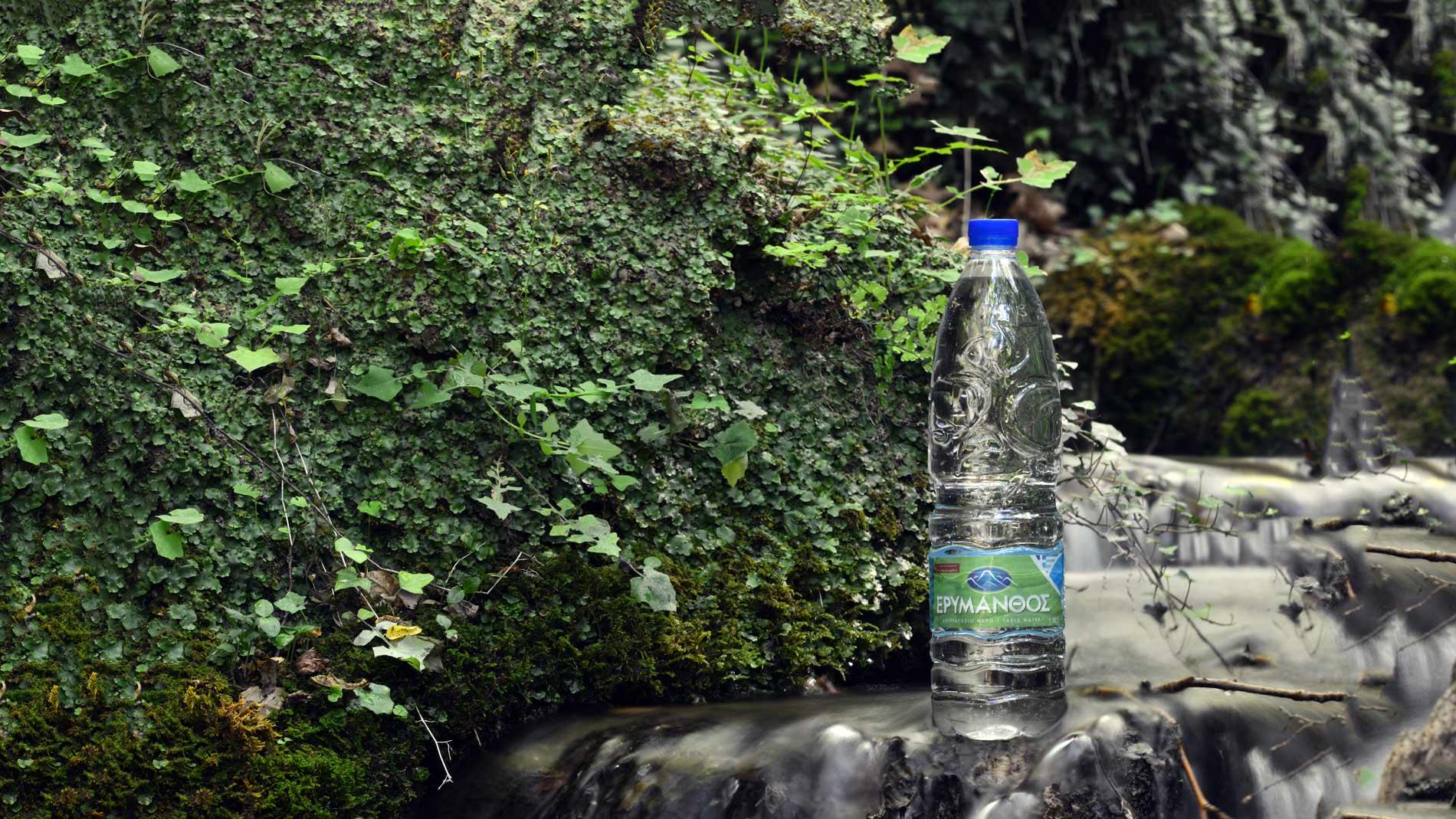 emfialomeno-nero-erymanthos-water 38